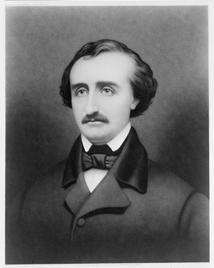 the sanity of the narrator in edgar allan poes the tell tale heart The tell-tale heart has 43,103 ratings and 1,265 reviews glenn said: published in 1850, edgar allan poe's the tell-tale heart is one of the best know.