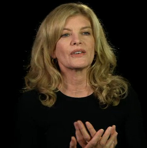 Prime Conor Bezane Official Site Bipolar Actress Rene Russo Shared She Short Hairstyles For Black Women Fulllsitofus