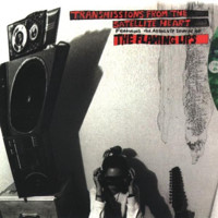 Flaming Lips Featured