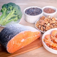 Omega 3s Featured