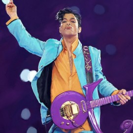 Prince Featured 2