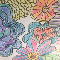 Coloring 1 Featured