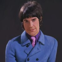 The Kinks Featured