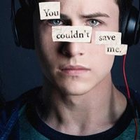 13 Reasons Why Featured